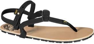 Luna Sandals Origen Flaco Sandal - Women's