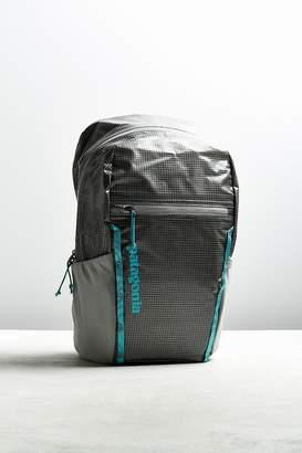 Patagonia Black Hole Lightweight 26 Liter Backpack