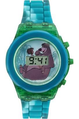 Disney Childrens Jungle Book Watch JBK3000