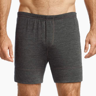 James Perse Y/OSEMITE PERFORMANCE BOXER SHORT