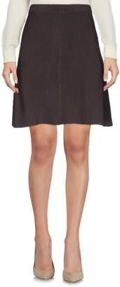 Sonia Rykiel SONIA by Knee length skirts