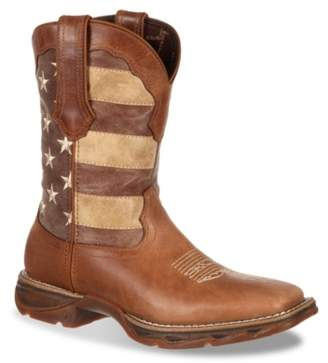 Durango Faded Cowboy Boot