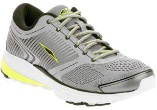 Avia Men's Cushioned Runner