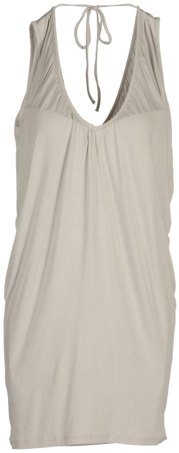 Zu Elements MISS ZUELEMENTS Short dresses