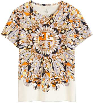 Tory Burch Keaton T-Shirt