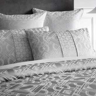 bed fan shopstyle uk. Black Bedroom Furniture Sets. Home Design Ideas