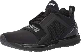 Puma Men's IGNITE Limitless Terrain Running Shoes