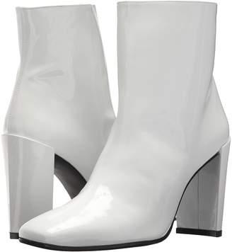 Stuart Weitzman Vigor Women's Dress Boots