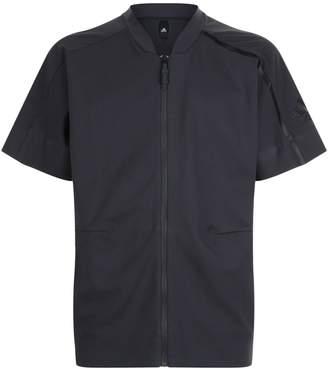 adidas Z.N.E Anthem Jacket