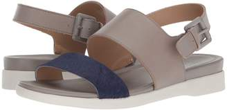 Naturalizer Emory Women's Sandals