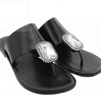 Brighton Allure Thong Sandals