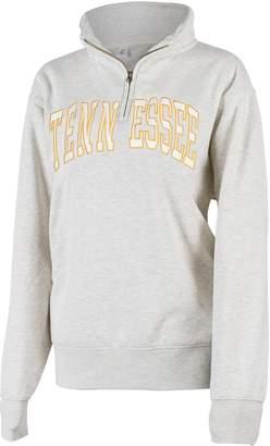 NCAA Zoozatz Women's Tennessee Volunteers Sport Pullover