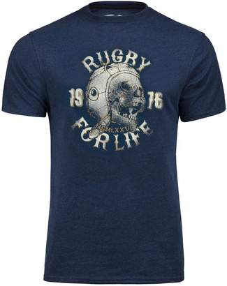 Men's Raging Bull Big And Tall Superior Tee