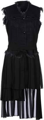 Limited Edition Short dresses