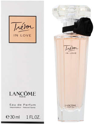 Lancôme Women's 1.7Oz Tresor In Love Edp Spray