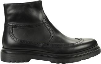 Maldini Ankle boots