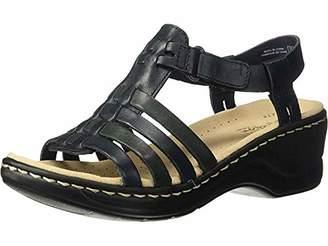 6236970464de7 Amazon Clarks Womens Shoe Sale - ShopStyle