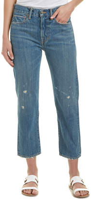 Vince Heritage Union Slouch Jean