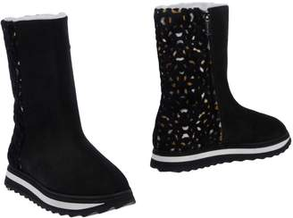 Doucal's Ankle boots - Item 11504735TU