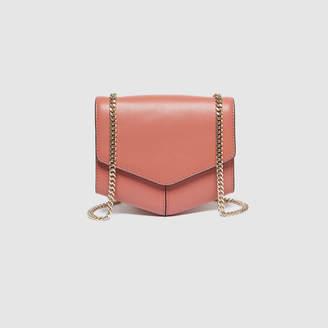 Sandro Lou bag Small Model