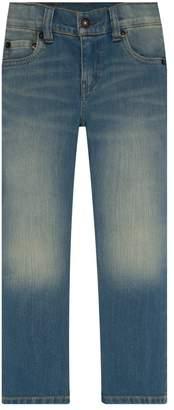Levi's Little Boy's 510 Skinny Fit Jean