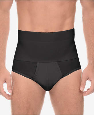 2xist Shapewear Form Contour Pouch Brief