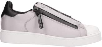 MOA MASTER OF ARTS Low-tops & sneakers - Item 11580233XS