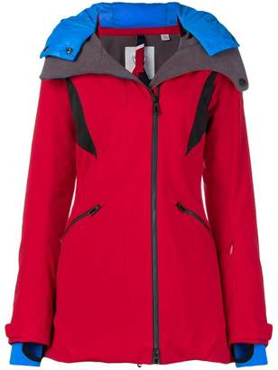 Rossignol Cadran long jacket