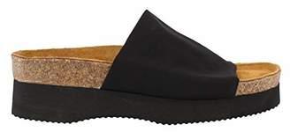 Naot Footwear Women's Tampa Platform Sandal