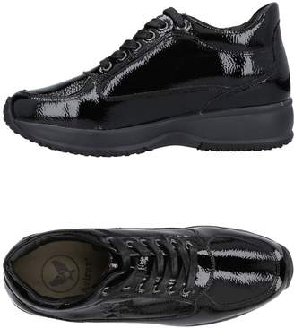 Avirex Low-tops & sneakers - Item 11454253