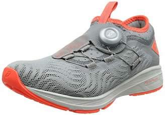 Asics Women's Dynamis 2 Running Shoes