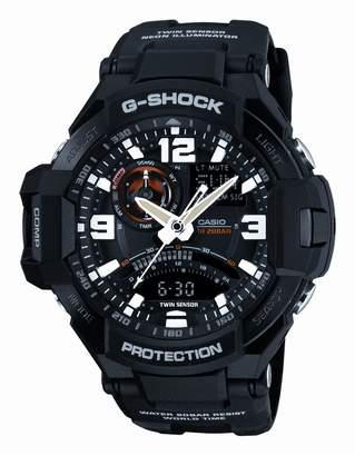 Casio Mens G Shock Watch