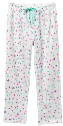 Jessica Simpson Plush Pant (Big Girls)