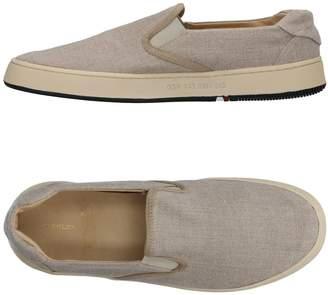 OSKLEN Sneakers