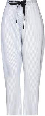 Hache Casual pants - Item 13340756VA