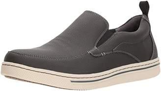 Dr. Scholl's Shoes Men's Langham Loafer