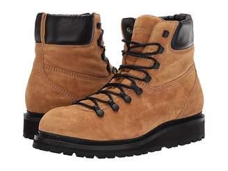 Rag & Bone City Hiker Boot