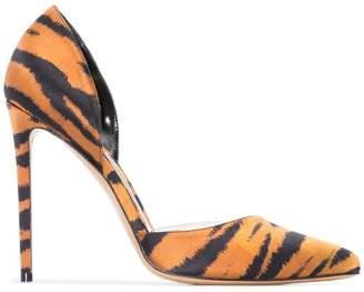 d57ee96157fe Alexandre Vauthier Fashion for Women - ShopStyle Canada