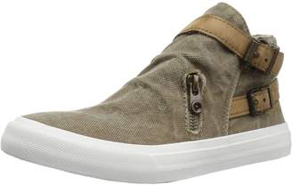 0508acada57 Blowfish Trainers For Women - ShopStyle Canada