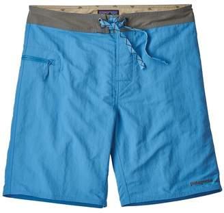 """Patagonia Men's Wavefarer® Boardshorts - 19"""""""