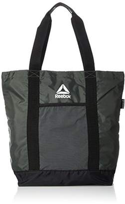 Reebok (リーボック) - [リーボック]Reebok リーボック トートバック ARB1017 トートバック A4収納 カーキ