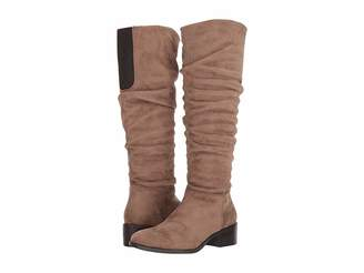 Kenneth Cole Reaction Salt Slouch Boot