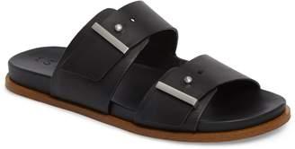 1 STATE 1.STATE Ocel Sandal