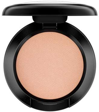 M·A·C MAC Cosmetics MAC Beige/Brown Eyeshadow