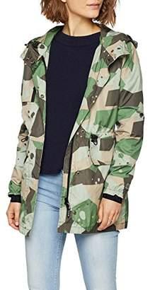 Khujo Women's Soley Jacket,Small