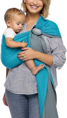 Moby Wrap Baby Carriers Shopstyle Australia