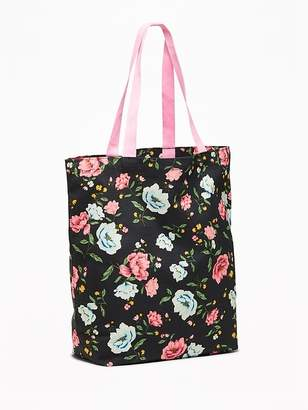 Old Navy Canvas Tote for Women
