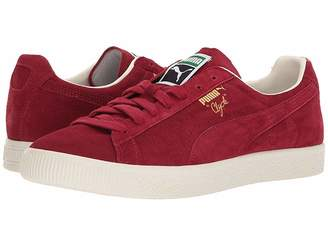 Puma Clyde From The Archive Men's Shoes
