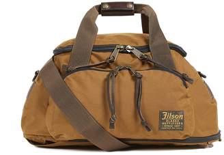 Filson Duffel Pack