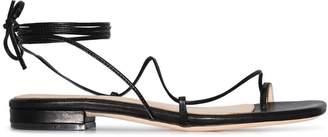 Studio Amelia strappy sandals
